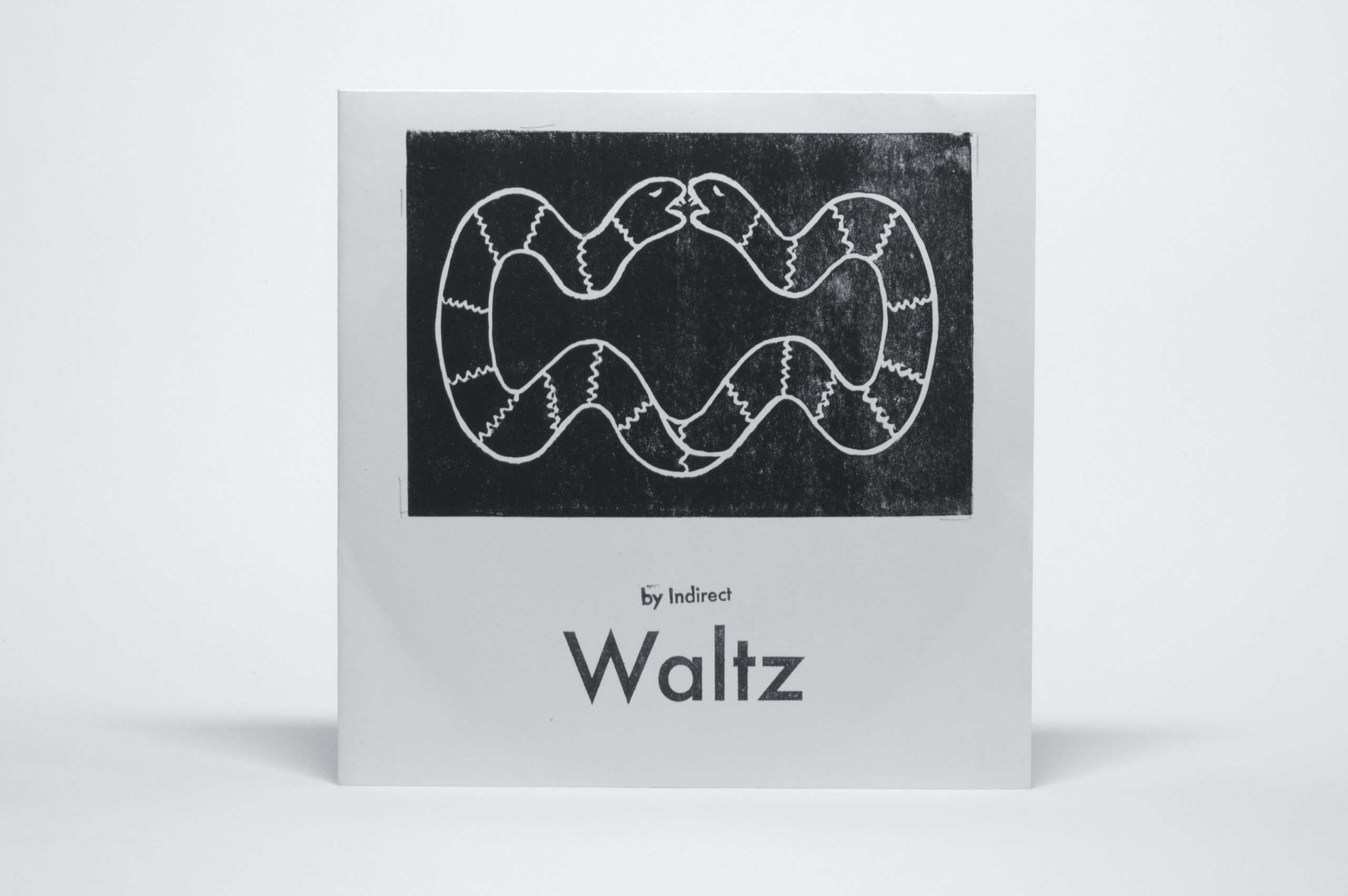 Indirect - Waltz